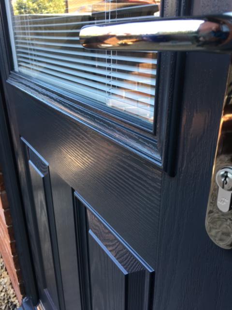Wrexham-uPVC-Sprayers---uPVC-Doors